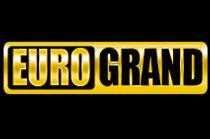 Euro_Grand_210x139