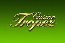 Casino_Tropez_210x139