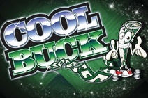 Cool Buck slot machine free