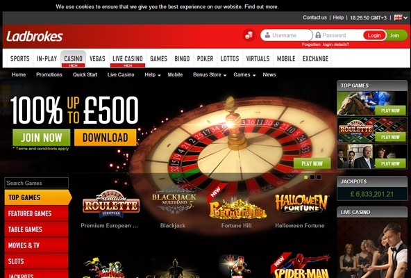 Live Casino Rules | Up to $/£/€400 Welcome Bonus | Casino.com