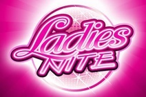 Ladies Nite slot machine free