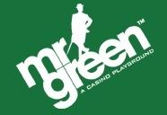 Mr_Green_186x128