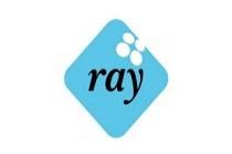 ray new casino