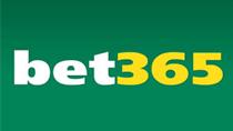 bet365 1
