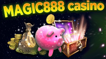 888-Launches-Facebook-Casino