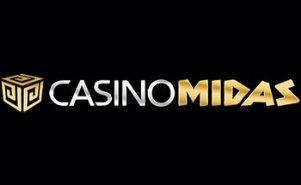 casino-midas