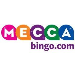 mecca-bingo