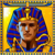 Ramses 2 Slot