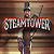 Steamtower slot