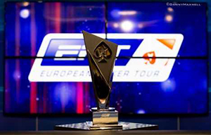 EPT 2015-2016: The schedule of the 12th season