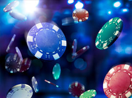 Best Online Casinos: Big game is waiting for you