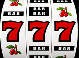 Online 777extraslot at no deposit UK casinos
