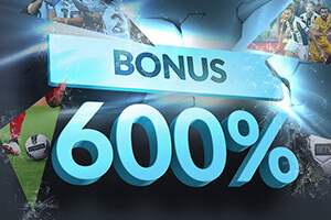 Full review of BetVictor Casino!