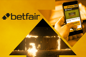 Read about secret deals, our experts' take on Betfair Casino