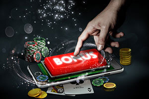 Read a full review of Paddy Power Casino