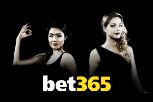 Our team proudly presents a review of Bet365 Casino!