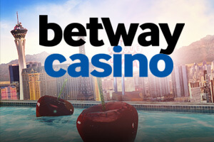Discover a full review of Betway Casino!