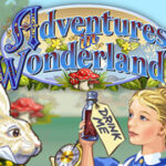 img_slot_ADVENTURES-IN-WONDERLAND_239x180