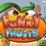 img_slot_FUNKY-FRUITS_239x180
