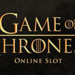 img_slot_Game-of-thrones_239x180