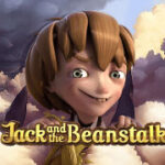 img_slot_Jack-and-the-Beanstalk_239x180