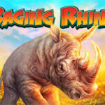 img_slot_Raging-Rhino._239х180