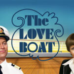 img_slot_THE-LOVE-BOAT_239x180