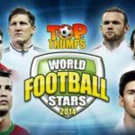 img_slot_TOP-TRUMP-WORLD-FOOTBALL-STARS-2014_239x180
