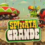 1-Spinata-Grande