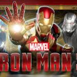 Iron-Man-3-_239х180