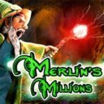 Merlin's-Millions_239х180