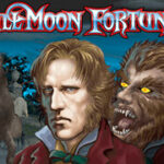 img_slot_FULL-MOON-FORTUNES_239x180