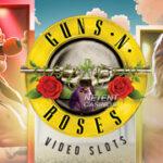img_slot_Guns-N'-Roses_239x180