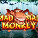 img_slot_Mad-Mad-Monkey_239x180