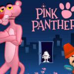 img_slot_PINK-PANTHER_239x180