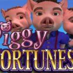 piggy-fortunes_239x180