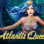 img_slot_Atlantis-Queen-Slots