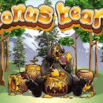 img_slot_Bonus-Bears-Slots