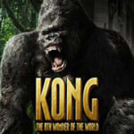 img_slot_KING-KONG