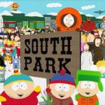 img_Slot_-South-Park_239х180