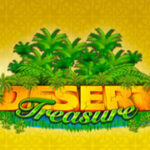 img_slot_Desert-Treasure_239х180
