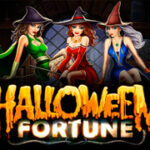 img_slot_Halloween-Fortune_239х180