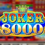 img_slot_Joker-8000_239х180