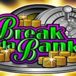 img_slot_Break_Da_Bank