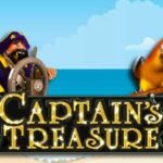 img_slot_Captain's_Treasure