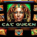 img_slot_Cat_Queen