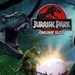 img_slot_Jurassic_Park