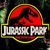 Play now Jurassic Park slot Machine – no deposit and no download required