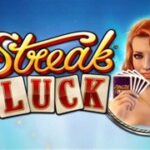 img_slot_Streak_Of_Luck
