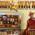 img_slot_JOHN-WAYNE
